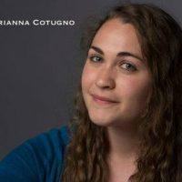 Brianna Cotugno